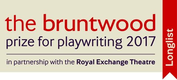 Bruntwood Prize 2017 Longlist_Buff_CMYK